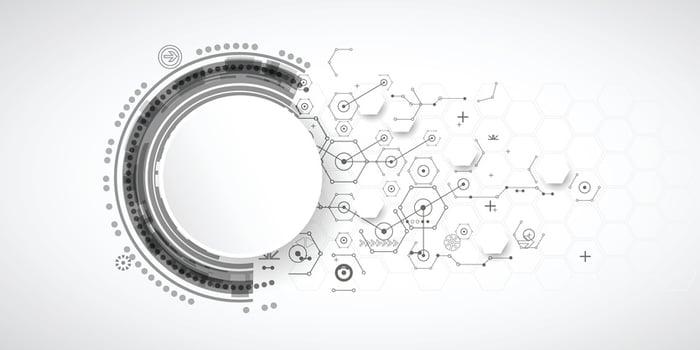 arquitectura_de_datos.jpg