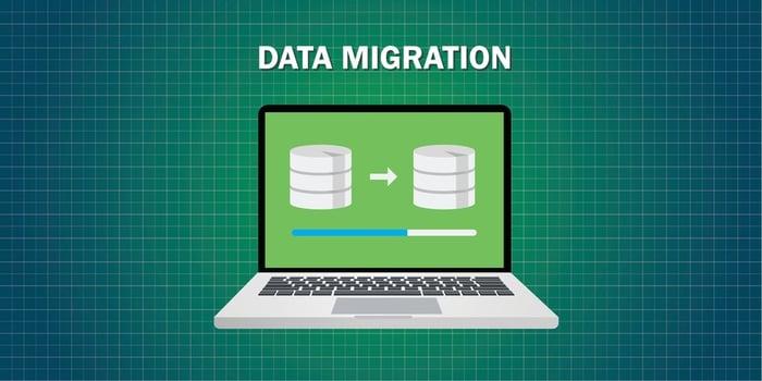 tipos_de_bases_de_datos.jpg