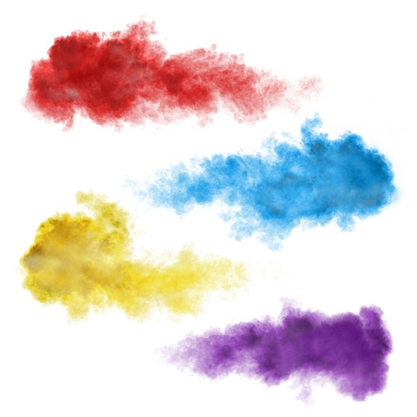 cloud_computing_ejemplos.jpg