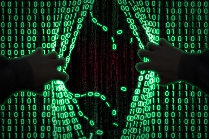 confidencialidad_de_datos.jpg