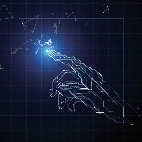 big_data_transformaciones.jpg