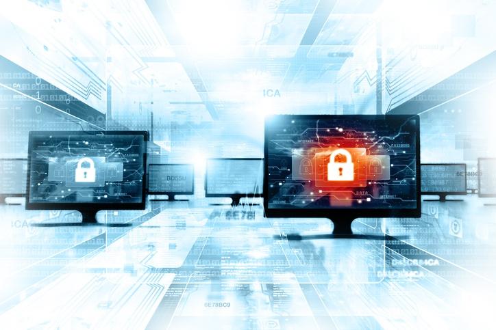 politica de seguridad de datos