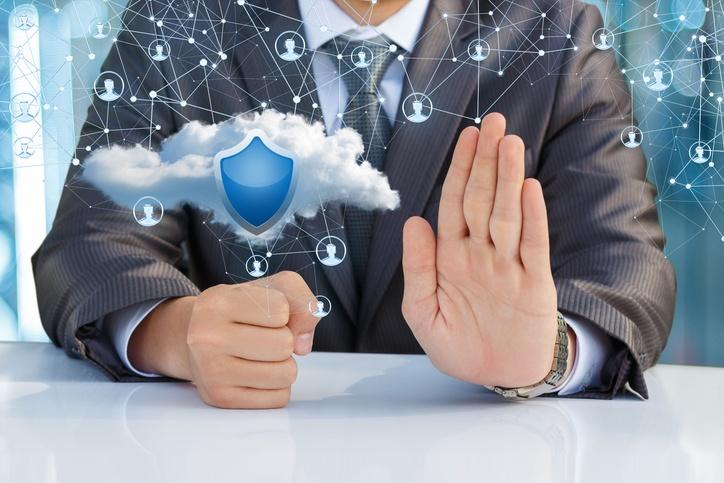 gestion y seguridad de bases de datos