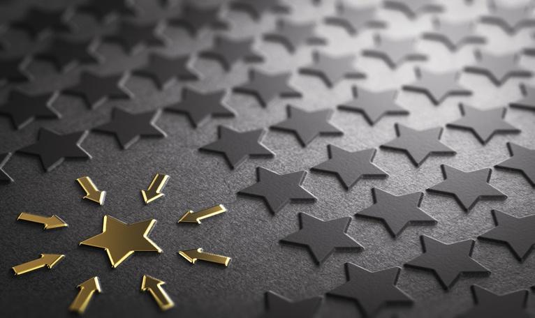 sistemas de gestion de calidad de datos