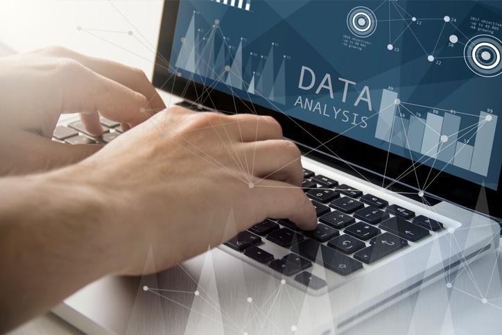 big data business intelligence