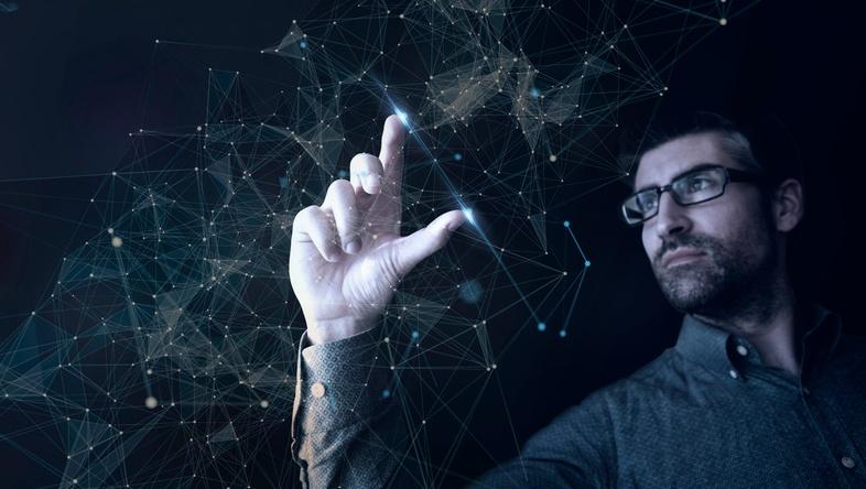 big data y hadoop