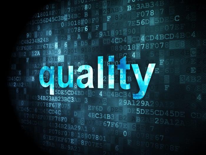 calidad_de_datos.jpg