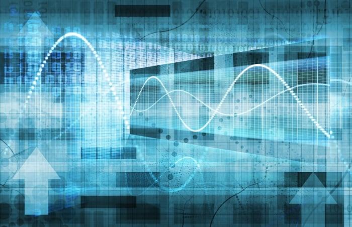 tecnicas_de_procesamiento_y_analisis_de_datos.jpg