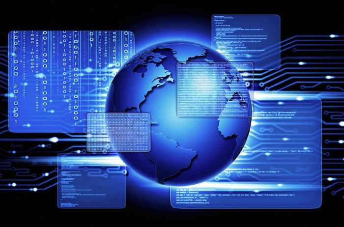 encriptacion-de-datos.jpg