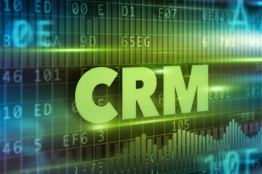 estrategia_crm.jpg
