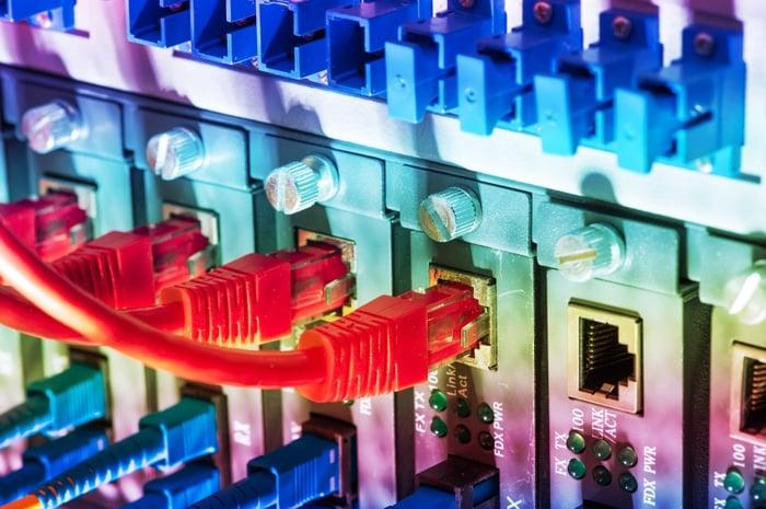calidad-de-sistemas-de-informacion-mayo.jpg