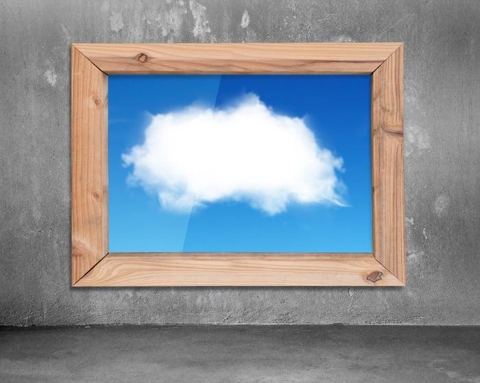 integracion_cloud.jpg