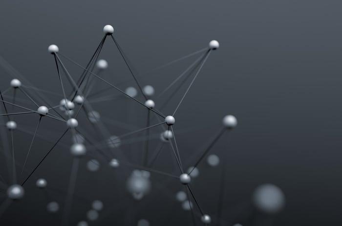 integracion_de_aplicaciones_empresariales.jpg