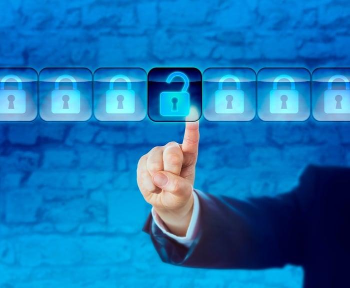 objetivos_de_la_seguridad_de_datos.jpg
