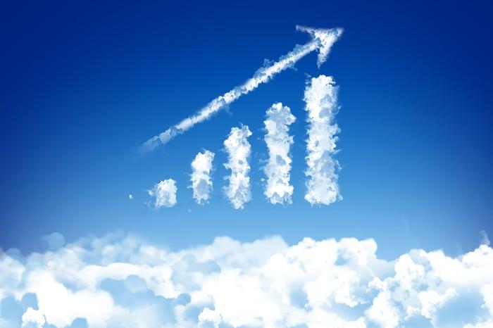 cloud_data_management_buena_opcion.jpg