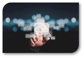 Powerdata Claves del éxito para proyectos de datos en ambientes multi-nube