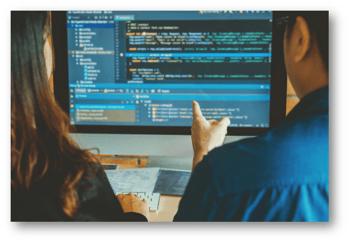 Powerdata Directores de datos prioridades y desafíos de cara al 2021