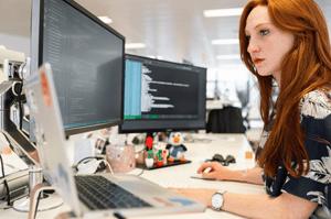 Powerdata Cómo los ejecutivos de estrategia de datos garantizan la confianza