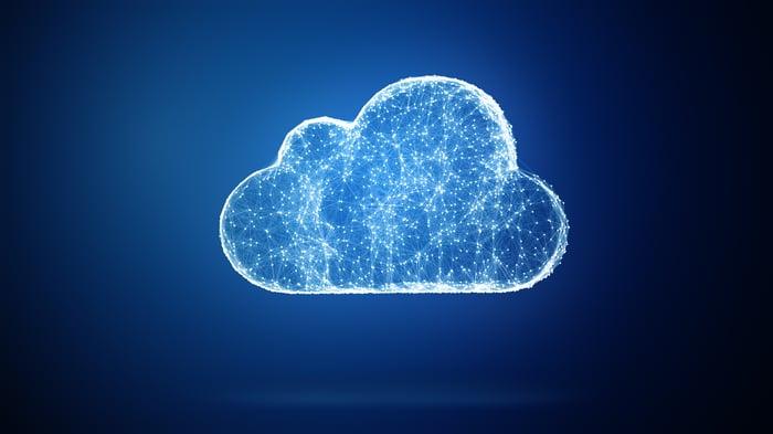 Cloud data lake.jpg