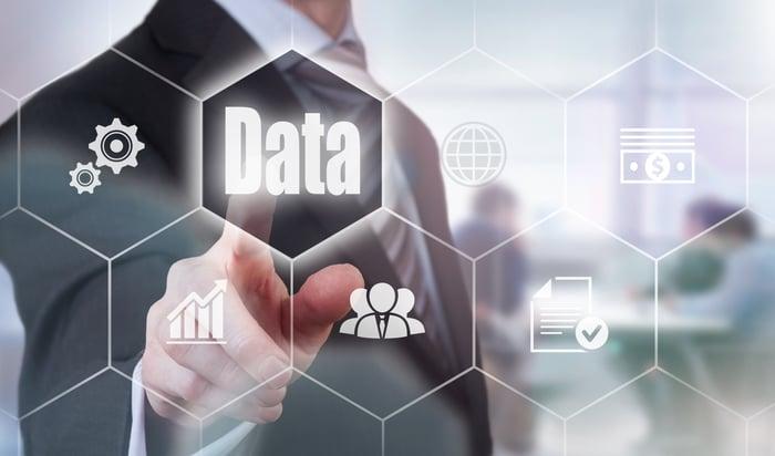 Enterprise Master Data Management.jpg