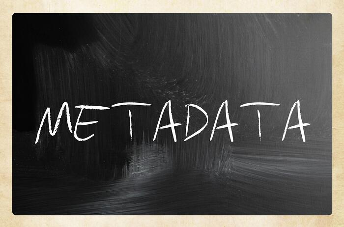 Metadatos.jpg