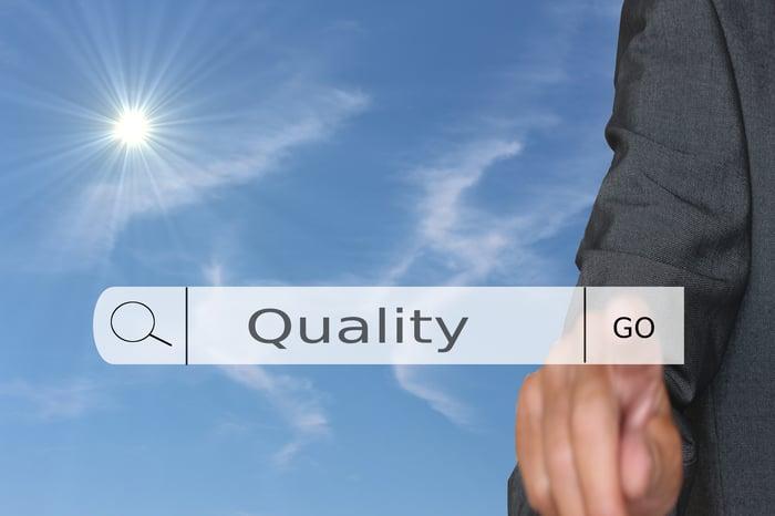 cuadrante gartener calidad de datos.jpg