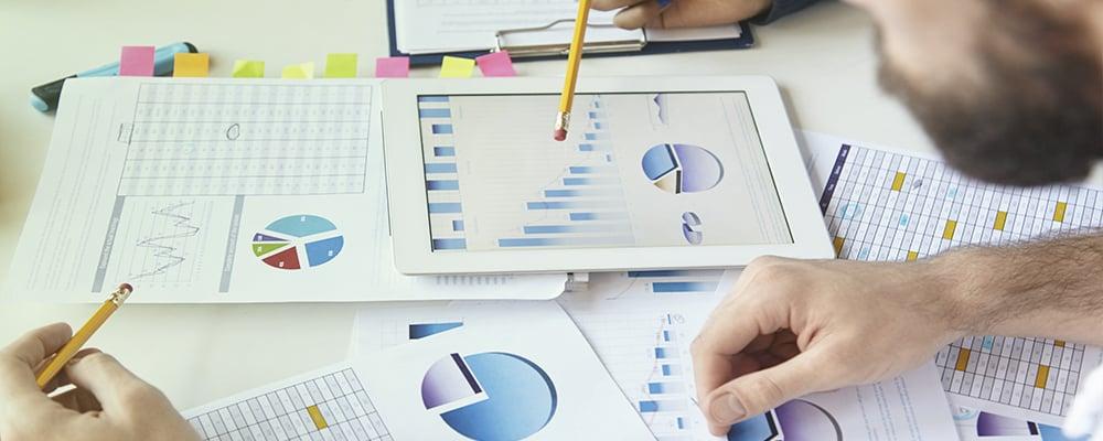 información accionable para que tus datos tengan valor de negocio
