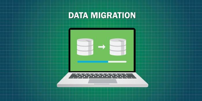 migración de aplicaciones.jpg