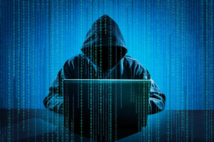 seguridad de datos.jpg