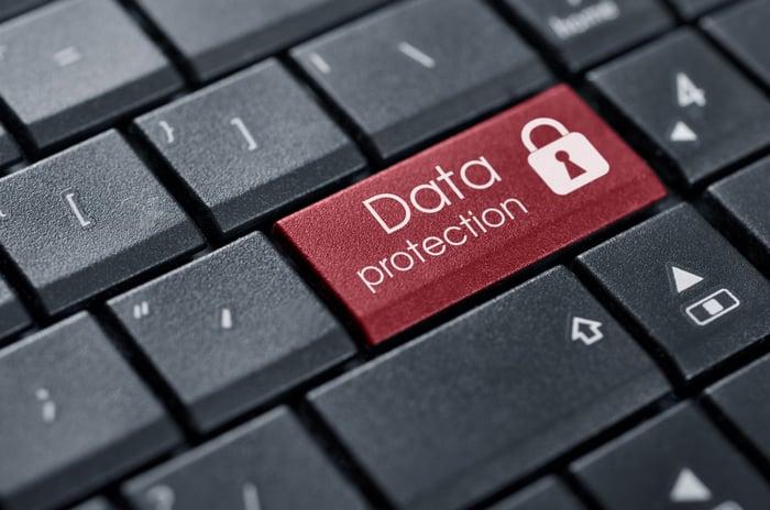 seguridad de datosjpg