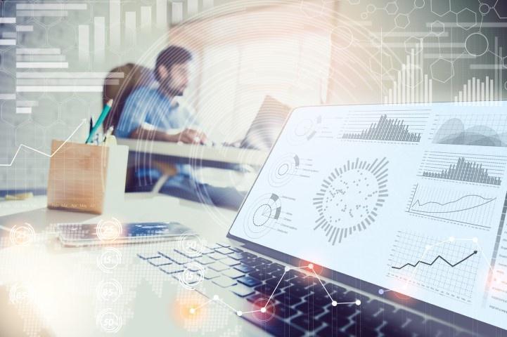 metodologia gobierno de datos