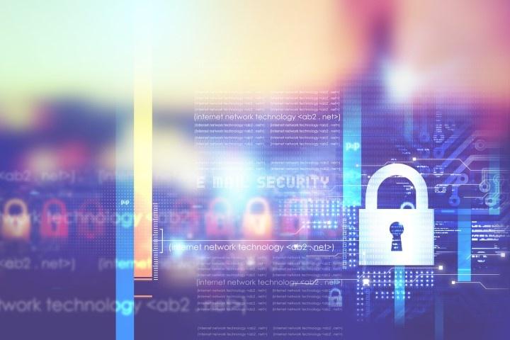 proteccion datos empresas