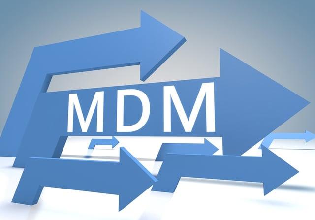 proveedor_de_MDM.jpg