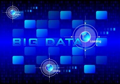 Big_Data_mercado_48_millones_dolares
