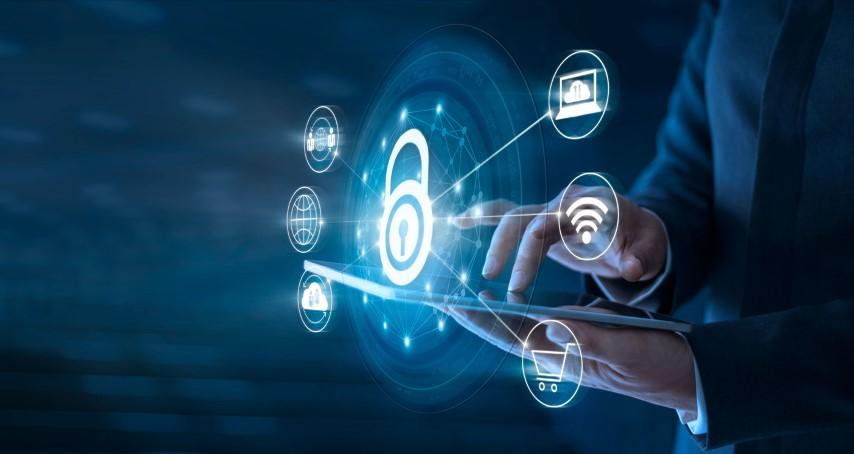 Ciberseguridad: ¿qué pasa con mis datos?