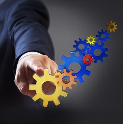 Comparativa_de_las_principales_soluciones_de_Data_Management_del_mercado