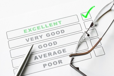 Mejora la experiencia de cliente y aumenta tus ingresos