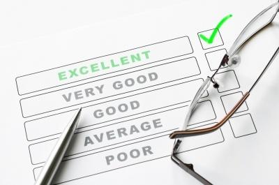 Experiencia_cliente_aumento_ingresos_MDM