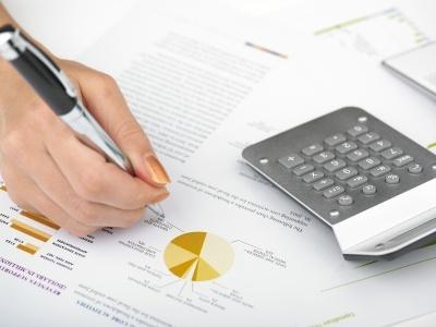 Implicaciones_Big_Data_industria