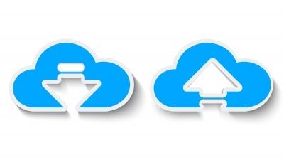 Integracion_Salesforce_SAP_cloud