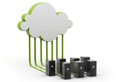 Integration_Cloud_Informatica_Salesforce_retos