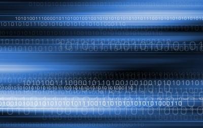 Metadatos_gobierno_datos