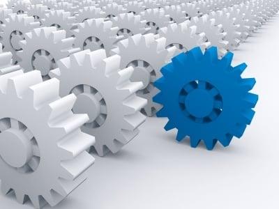 Modelos_roles_gobierno_datos_estrategia_TI