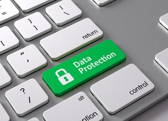 El impacto de la protección de datos en las organizaciones