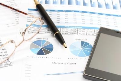 Que_es_y_como_se_crea_empresa_data_ready