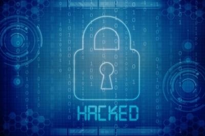 Seguridad_de_los_datos