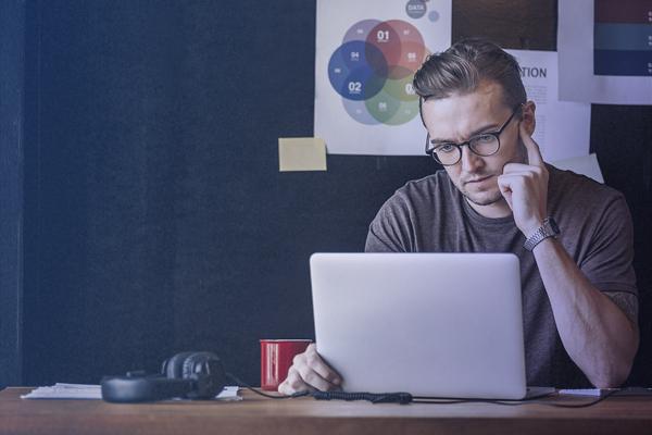 Aislamiento social: una oportunidad para fortalecer el análisis de datos en tu empresa
