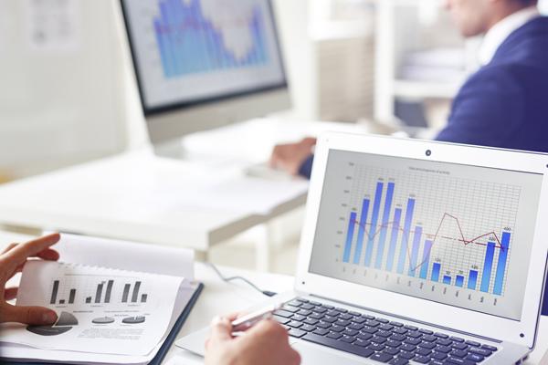 Data profiling: qué es y cómo ayuda a mejorar la calidad de los datos