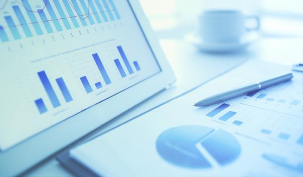 La calidad del dato y su impacto en la experiencia del cliente