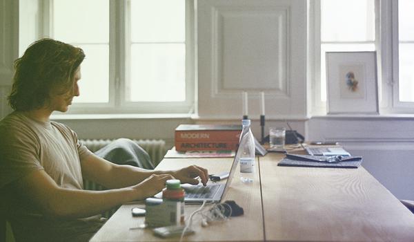 Covid-19, home office y la seguridad de datos en la era digital